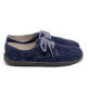 Barefoot Shoes - Be Lenka City - Navy - 4