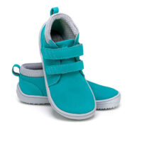 Be Lenka Kids barefoot - Play - Aqua Green - 2