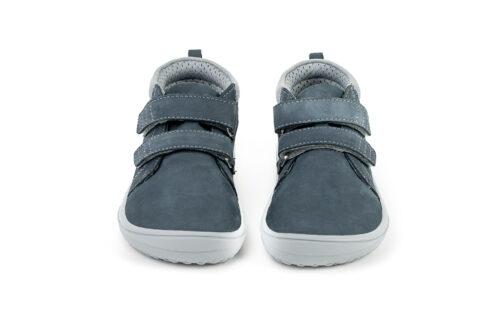 Be Lenka Kids barefoot - Play - Charcoal - 2