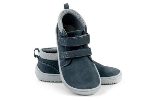 Be Lenka Kids barefoot - Play - Charcoal - 4