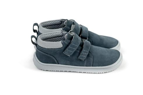 Be Lenka Kids barefoot - Play - Charcoal - 6