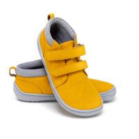 Be Lenka Kids barefoot - Play - Mango - 2
