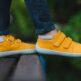 Be Lenka Kids barefoot - Play - Mango - 3