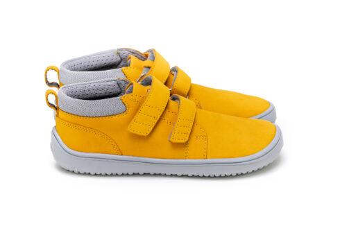 Be Lenka Kids barefoot - Play - Mango - 6