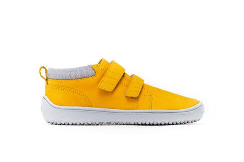 Be Lenka Kids barefoot - Play - Mango - 1