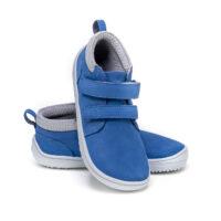 Be Lenka Kids barefoot - Play - Navy - 2