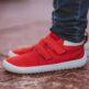 Be Lenka Kids barefoot - Play - Red - 2
