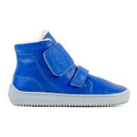 Be Lenka Kids Winter barefoot Be Lenka Panda - Blue - 1