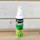 Collonil Organic Protect & Care impregneringsspray